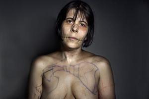 Ana Casas (2010)