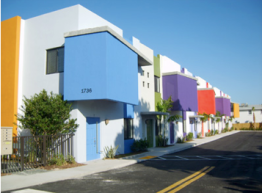 Community Land Trust na Flórida