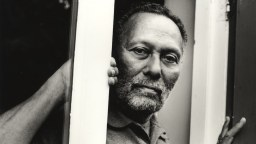 Reading Stuart Hall in 2017